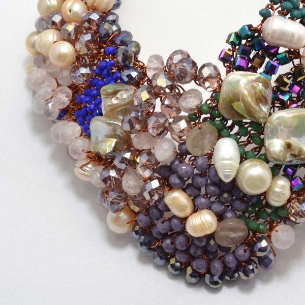 Palizzi Jewellery Mood Image