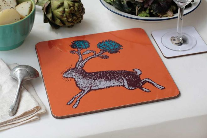 14 puddin--head-animaux-lapin-placemat-2
