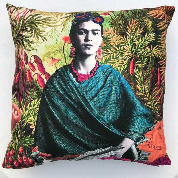 Diana Wilson Arcana cushion