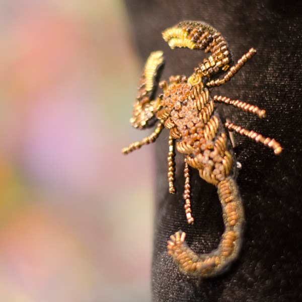 5 Trovelore-scorpion-brooch