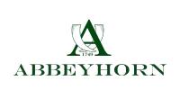 Abbeyhorn Logo