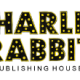 Charley Rabbit Logo