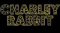 Charley Rabbit Logo