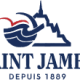 St-James logo
