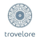 Trovelore Logo
