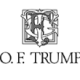 George F Trumper Logo