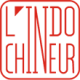 L'Indochineur Logo