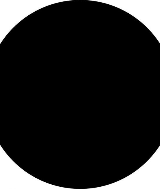 Paul & Joe Beauté Smudge-proof Macscara 1 black shade