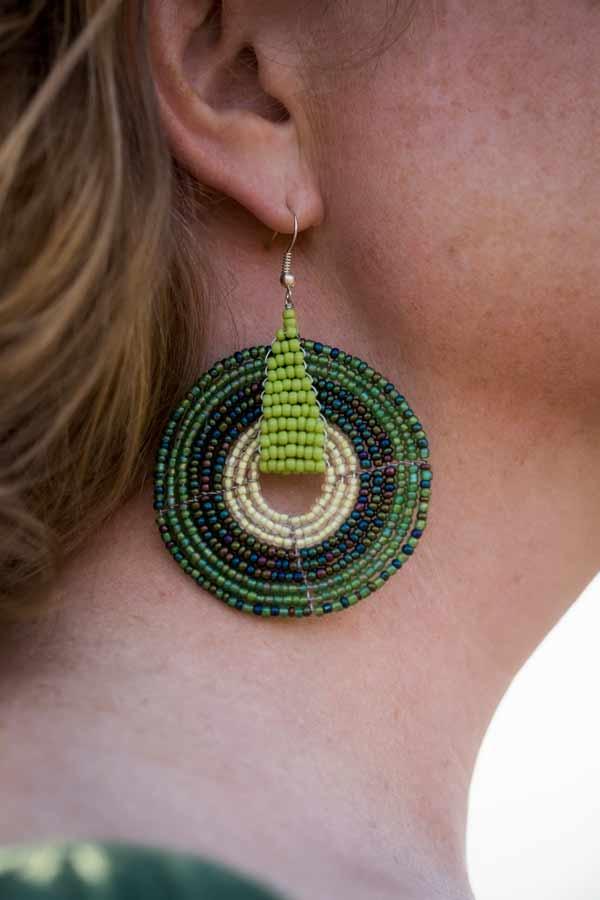 AW19-Jewellery-MWA-DUARA-EARRINGS-GREEN