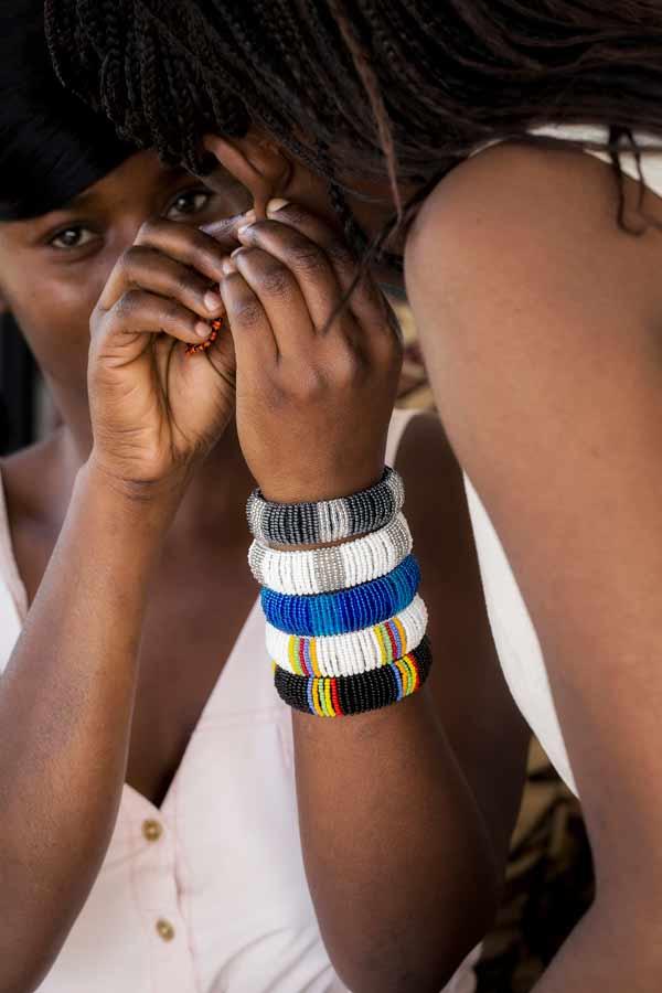 AW19-Jewellery-MWA-ENGOTOO-BRACELETS