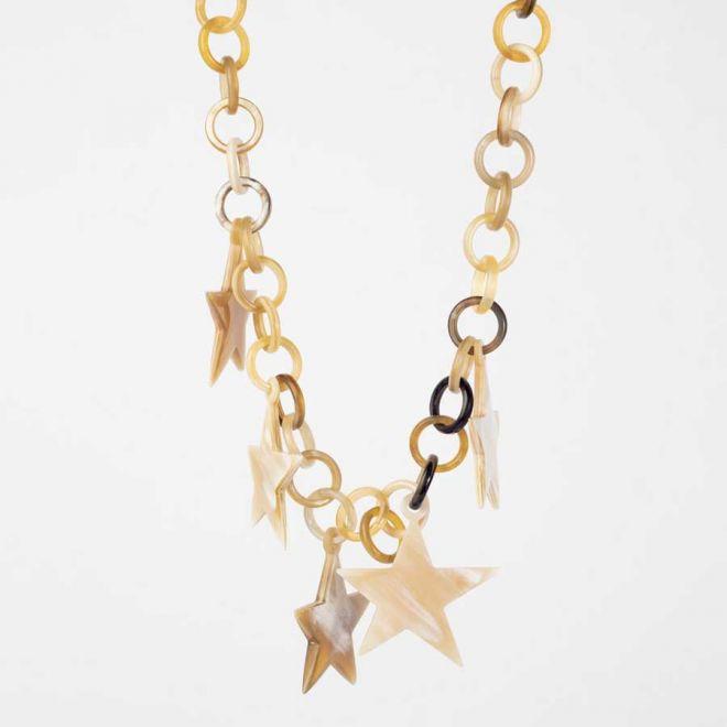 AW19-Jewellery-my-Doris-Horn-star-necklace