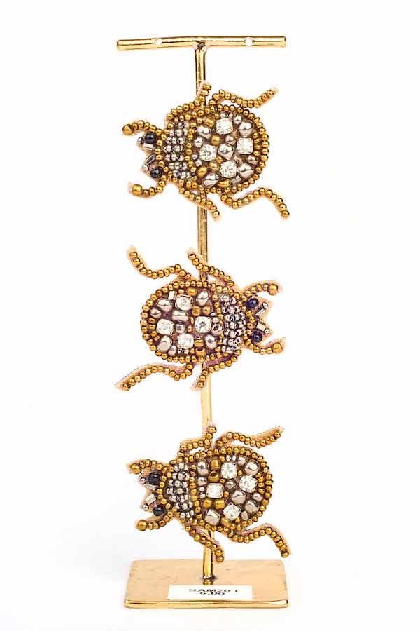 AW19-Jewellery-my-Doris-beatle-hair-clips