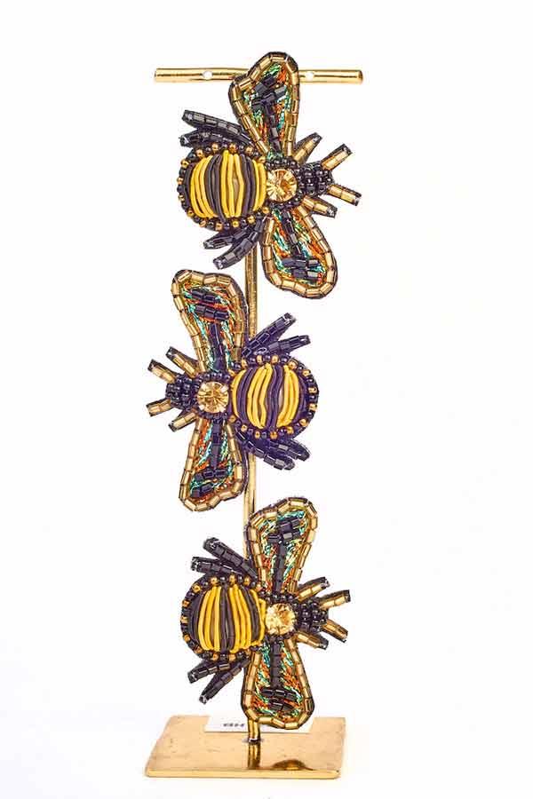 AW19-Jewellery-my-Doris-bee-hair-clips
