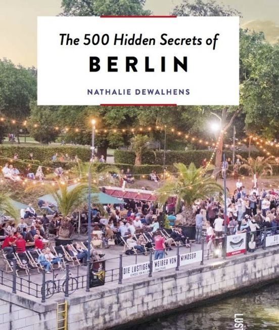 NEW-500HIDDENSECRETS_BERLIN_Amazon_x1024