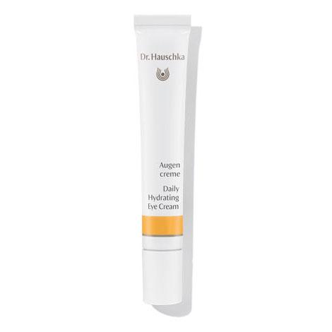 daily-hydrating-eye-cream-4020829006386