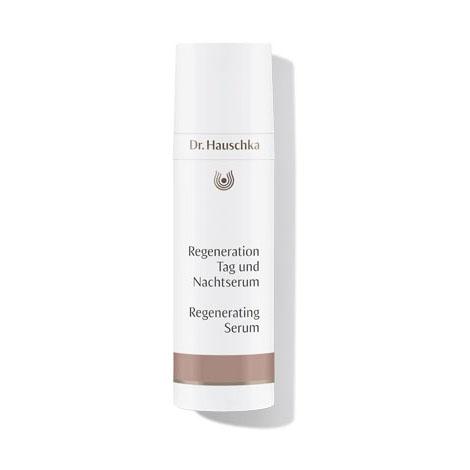 regenerating-serum-4020829007086