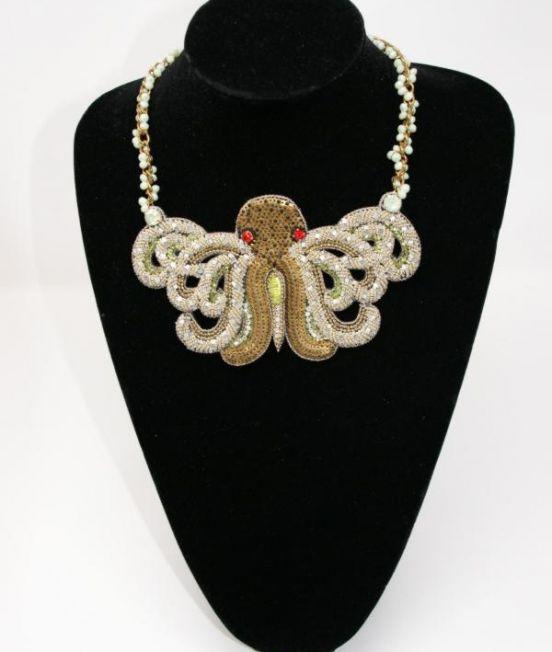 Exclusive Jewellery