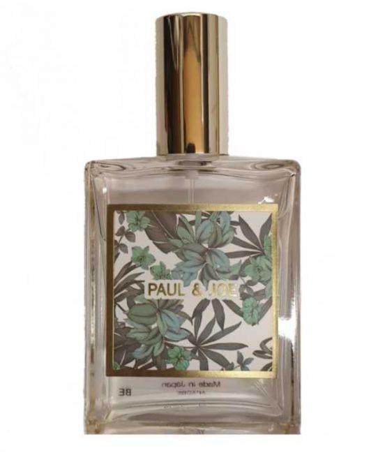 Paul & Joe Beauté Fragrance Mist