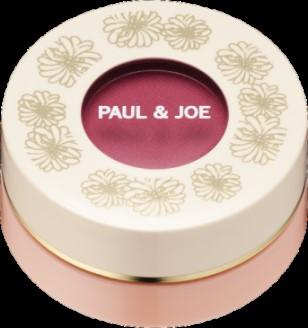 Paul & Joe Beauté Gel Blush