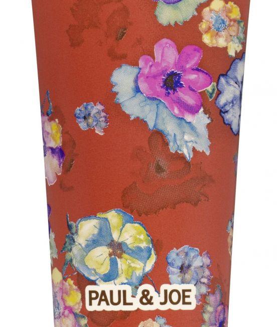 Paul & Joe Special Edition Hand Cream