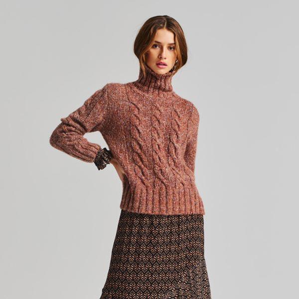 AW2020 Womenswear | Moliin