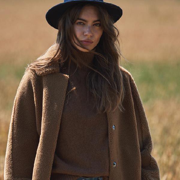 AW2020 Womenswear | Oakwood