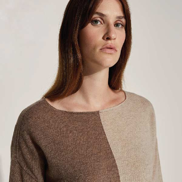 AW2020 Womenswear | Caractère