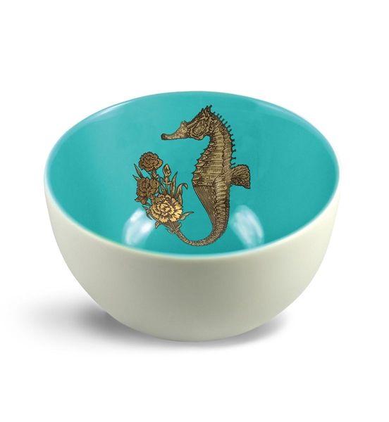 Puddin'head Ceramic