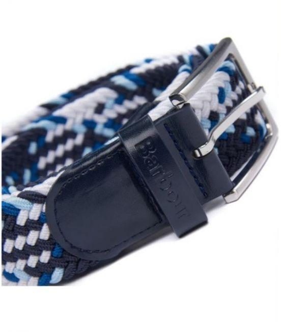 Barbour Belt
