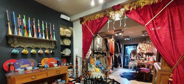 brahams-Store-Christmas-2020