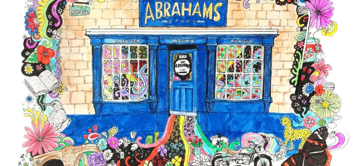 Abrahams-Boutiques-in-Business-1200px