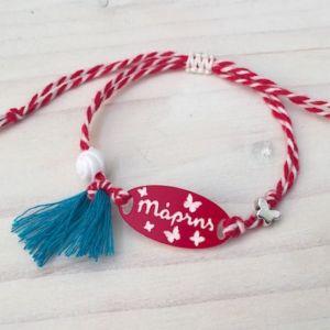 Martis bracelet