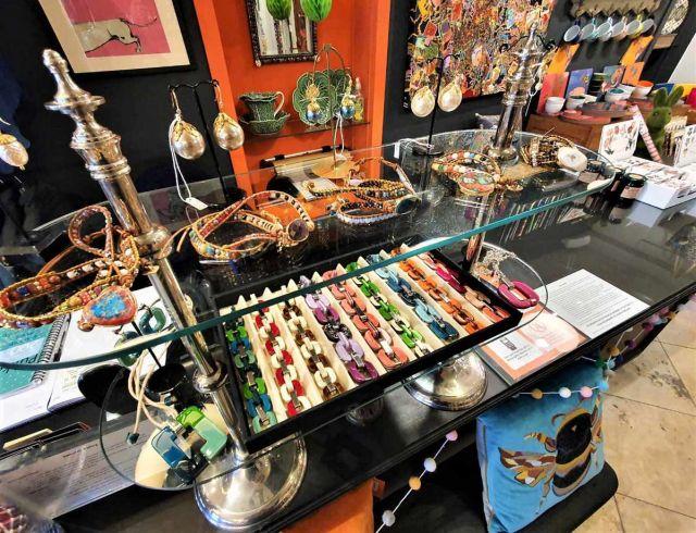 Shop-interior-May-20211200px