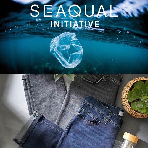 Brax Seaqual Initiative