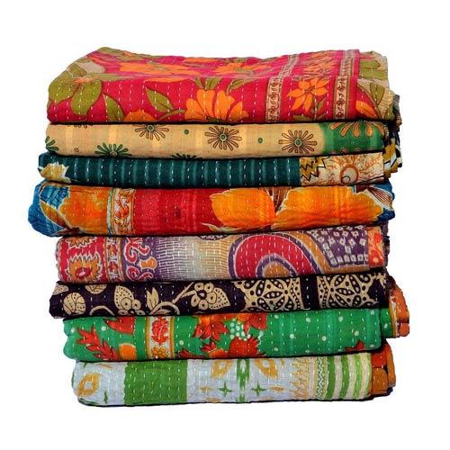 Vintage-Kantha-Quilts