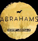 Abrahams Store